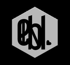 eatbloglove Logo eat blog love