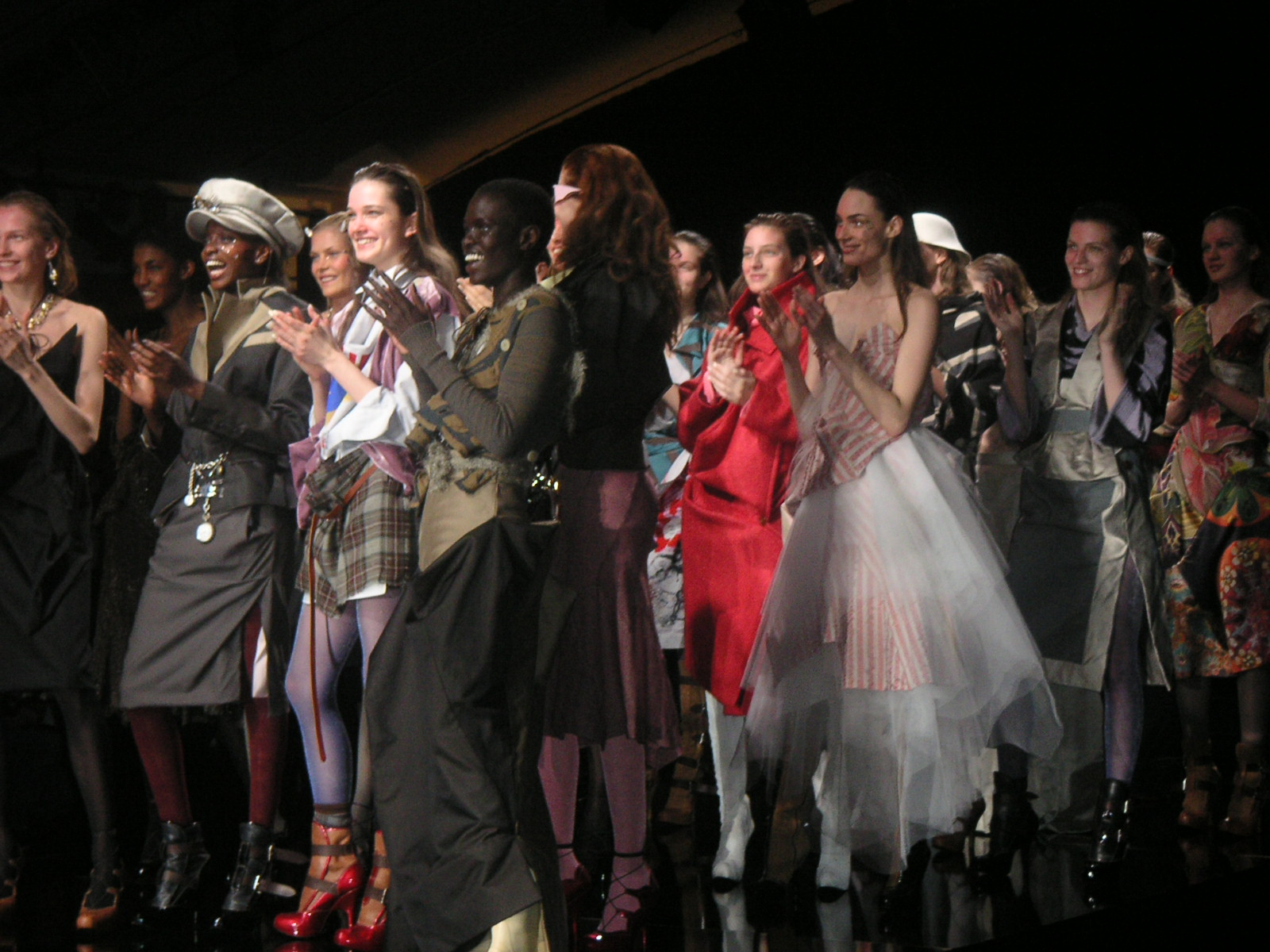 Der Beruf Modeblogger und ihr Einfluss