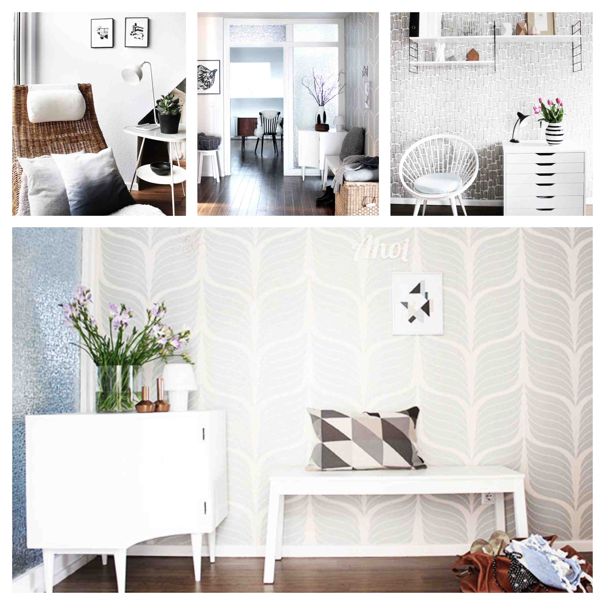 im interview mit karina von oh what a room eat blog love. Black Bedroom Furniture Sets. Home Design Ideas