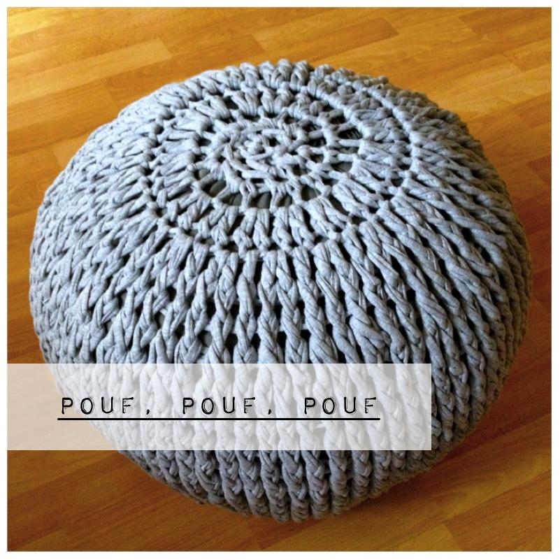 pouf h keln eat blog love. Black Bedroom Furniture Sets. Home Design Ideas