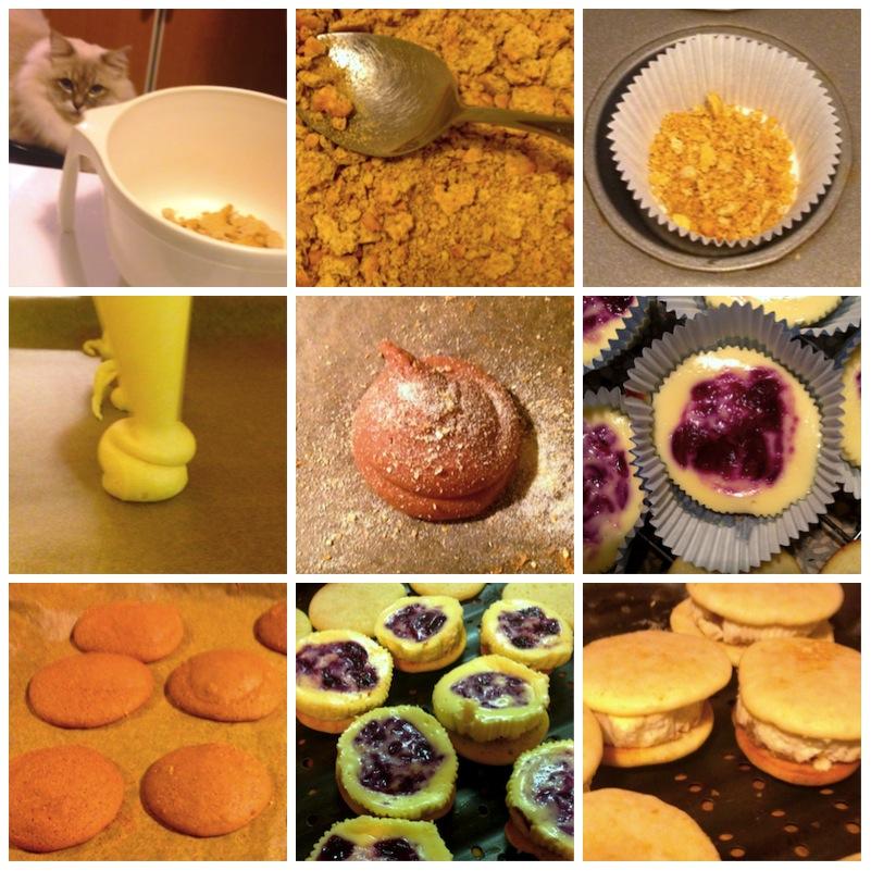 Whoop Whoop Cheesecake Whoopies1