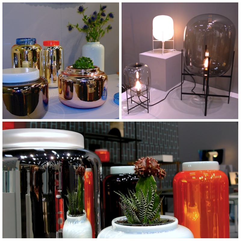 die trends der imm cologne 2015 eat blog love. Black Bedroom Furniture Sets. Home Design Ideas