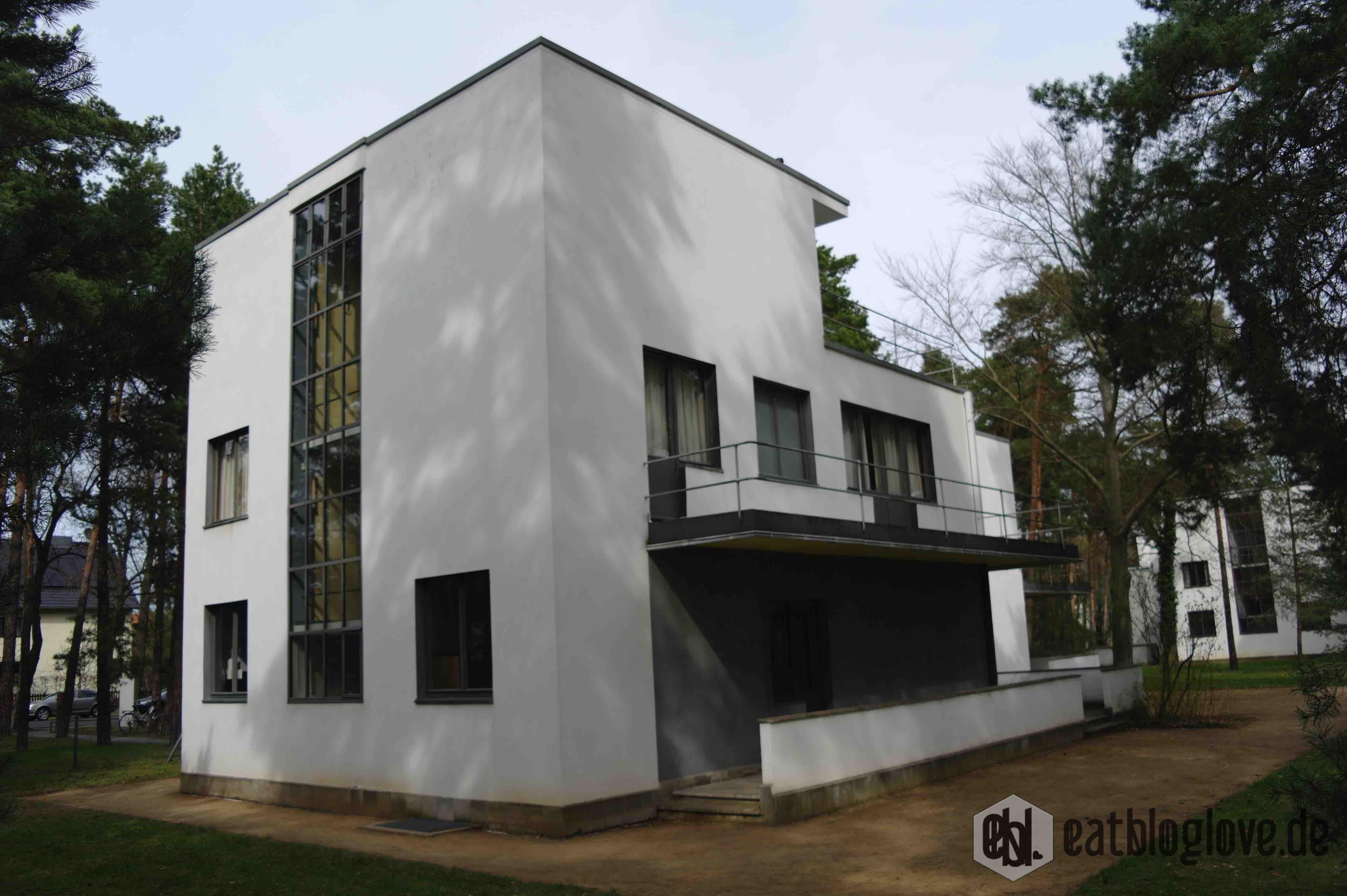 Glücksmomente im Bauhaus02