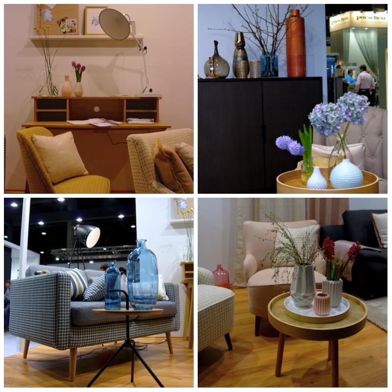 solebich bloggertreffen auf der heimtextil 2015 eat blog love. Black Bedroom Furniture Sets. Home Design Ideas