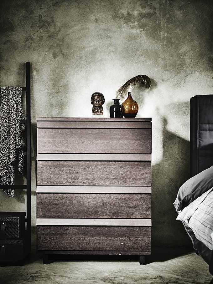 Verliebt in IKEAs Februar-Neuheiten4