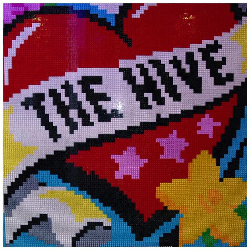 The Hive 2015 - Impressionen und Highlights