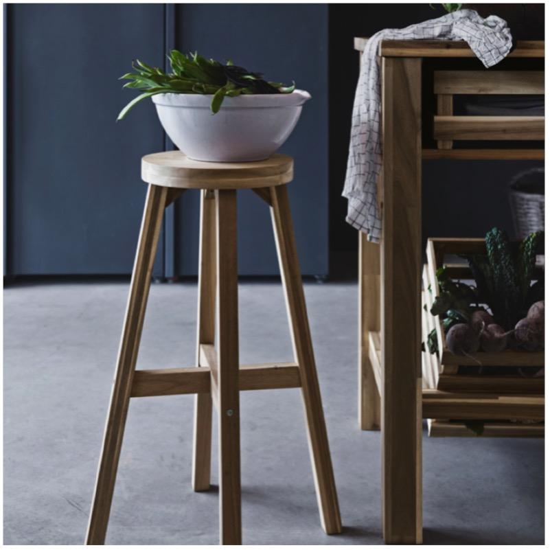 IKEAs August-Neuheiten - SINNERLIG und SKOGSTA10