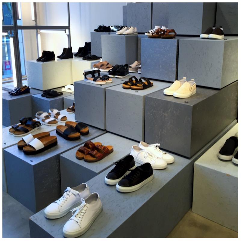 Shop till you drop - Aarhus Shoppingtipps11