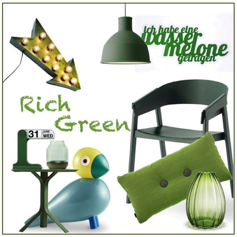 In the mood for - rich green_5