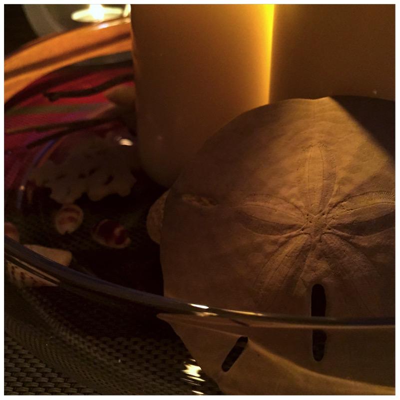 Berliner Nächte sind lang von eat blog love