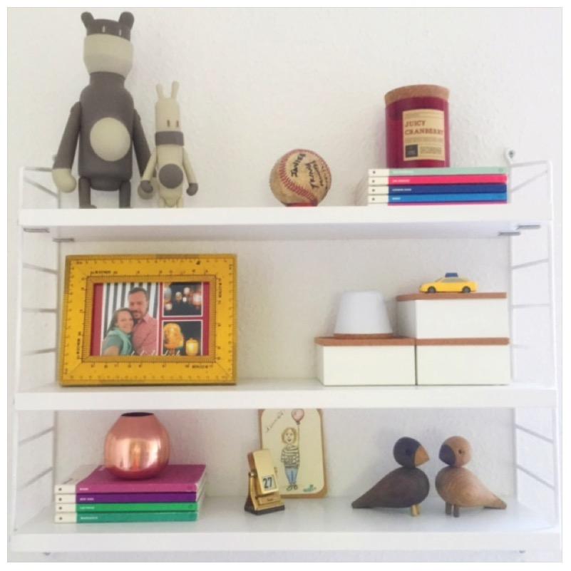 shelfless love grenzenlose liebe zu einem string regal eat blog love. Black Bedroom Furniture Sets. Home Design Ideas