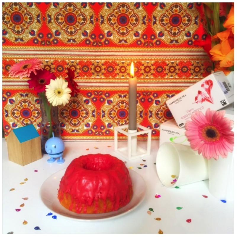 eat blog love feiert 1. Bloggeburtstag mit Geschenken