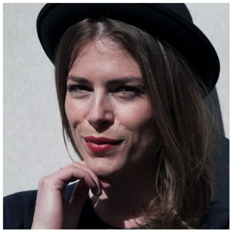 Im Interview mit Designerin Nina Bruun1