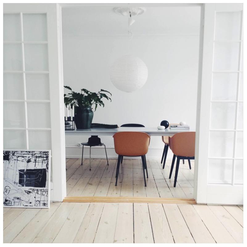 Im Interview mit Designerin Nina Bruun8