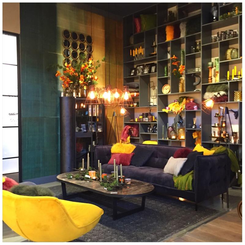 Impressionen von der Maison et Objet Paris 2015_10