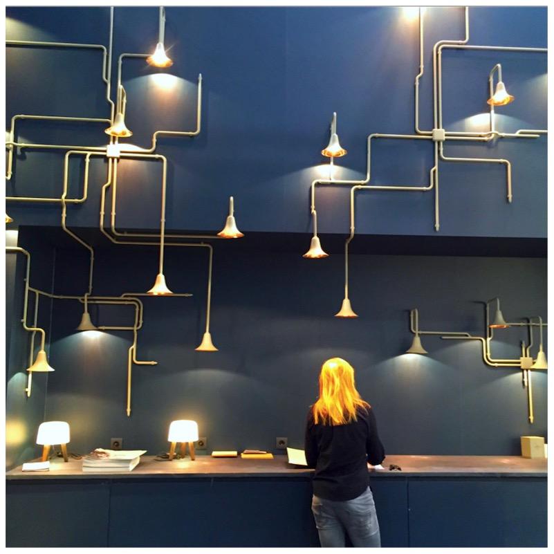 Impressionen von der Maison et Objet Paris 2015_14