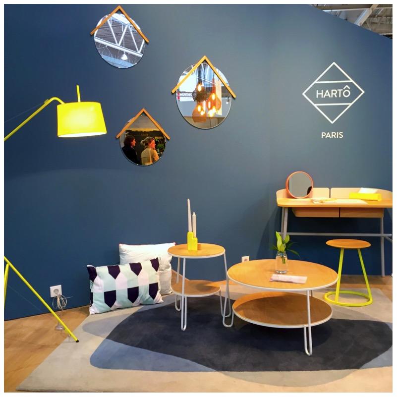 Impressionen von der Maison et Objet Paris 2015_15