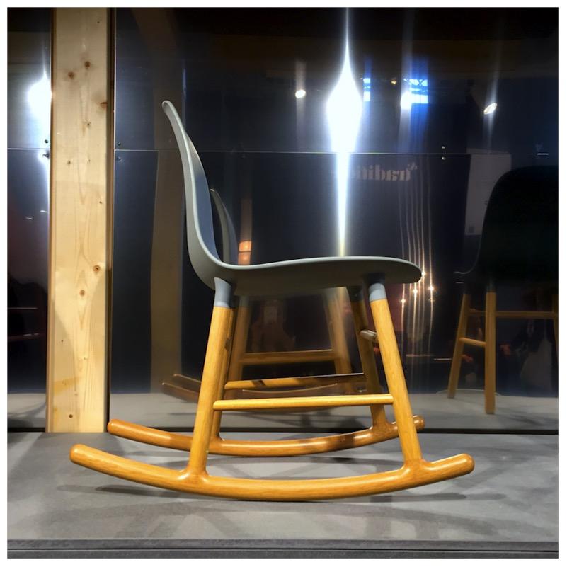 Impressionen von der Maison et Objet Paris 2015_21