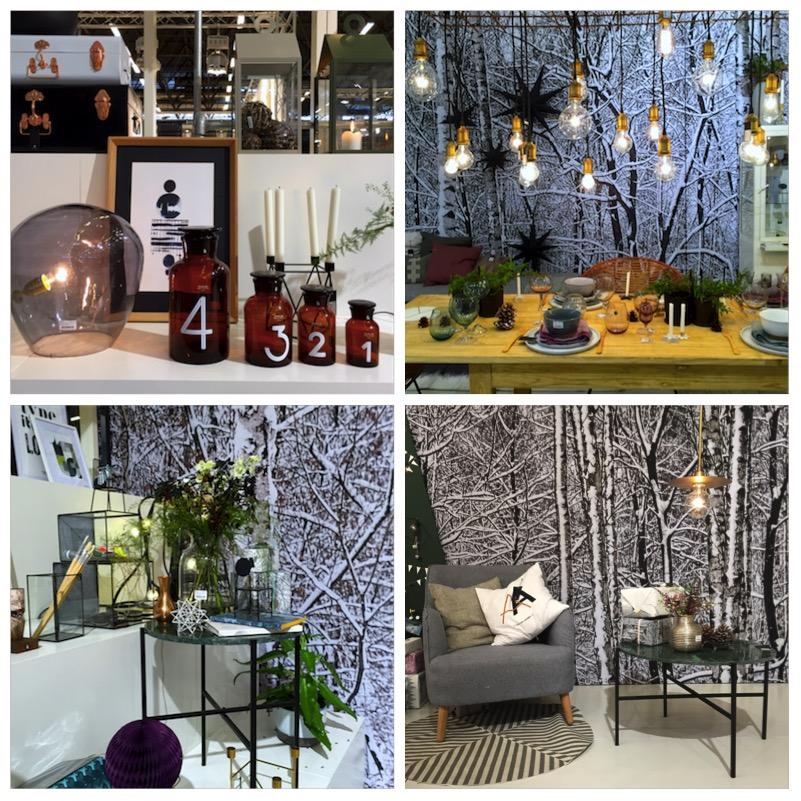 Impressionen von der Maison et Objet Paris 2015_23