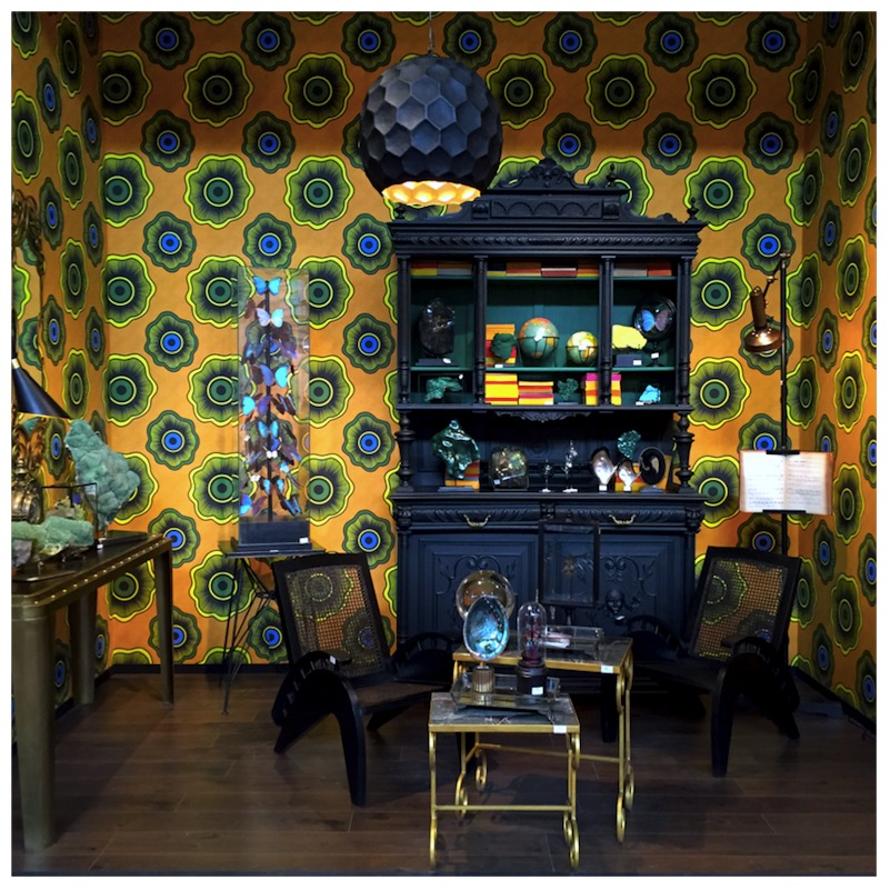 Impressionen von der Maison et Objet Paris 2015_32