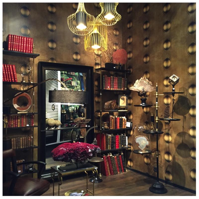 Impressionen von der Maison et Objet Paris 2015_34