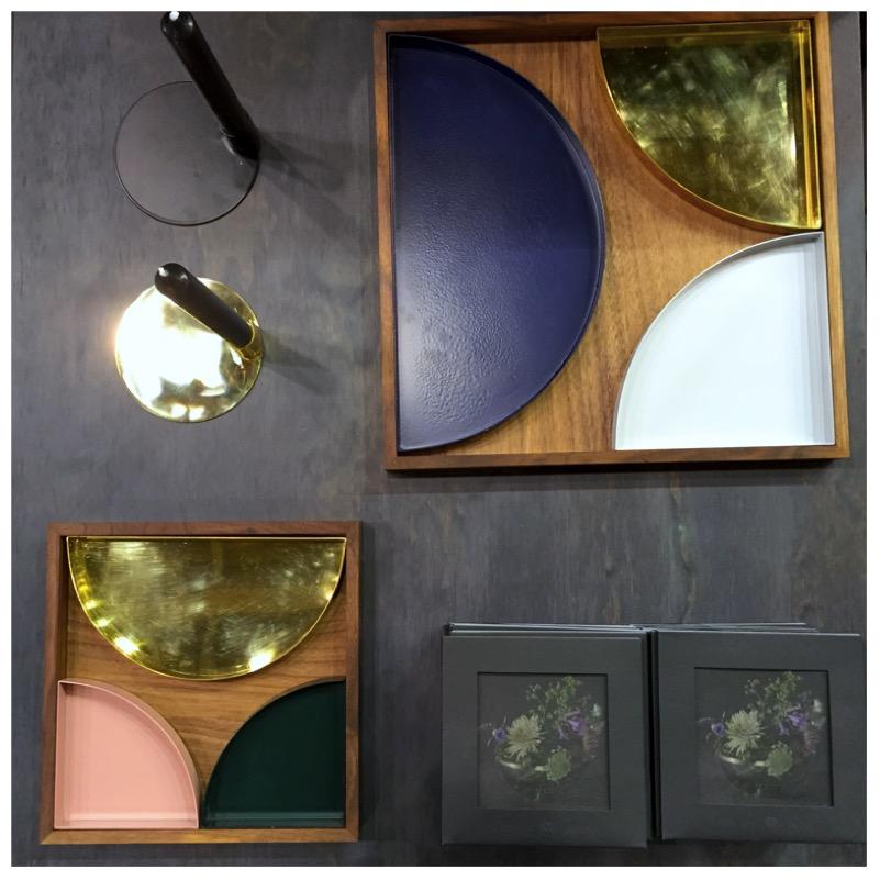 Impressionen von der Maison et Objet Paris 2015_36