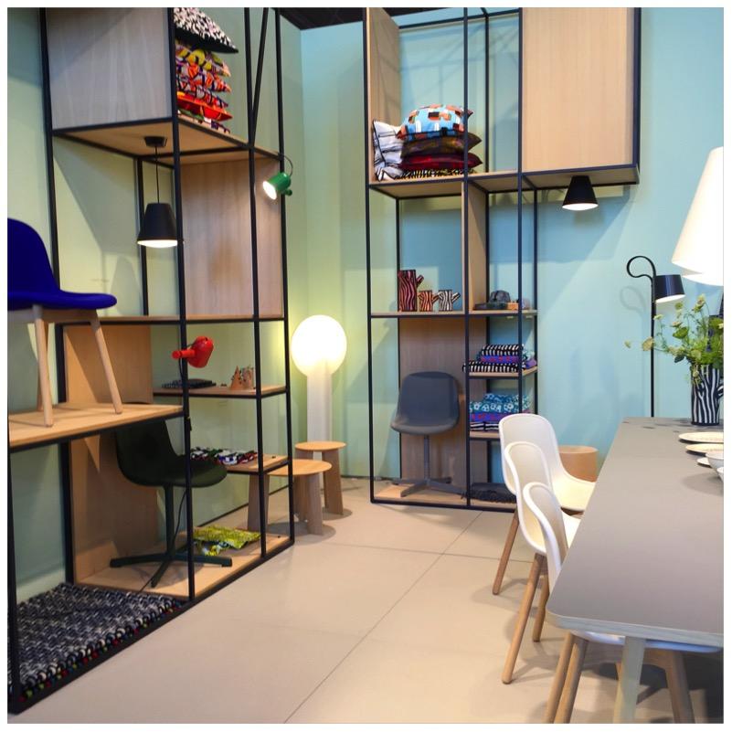 Impressionen von der Maison et Objet Paris 2015_4