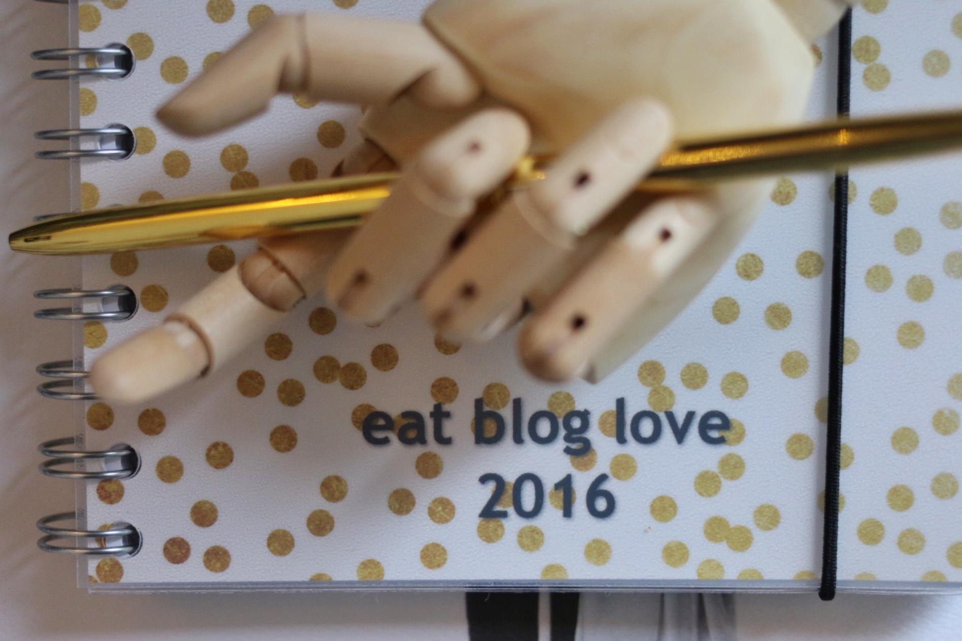 Lettering Workshop und Verlosung mit persoenlicherkalender.de10
