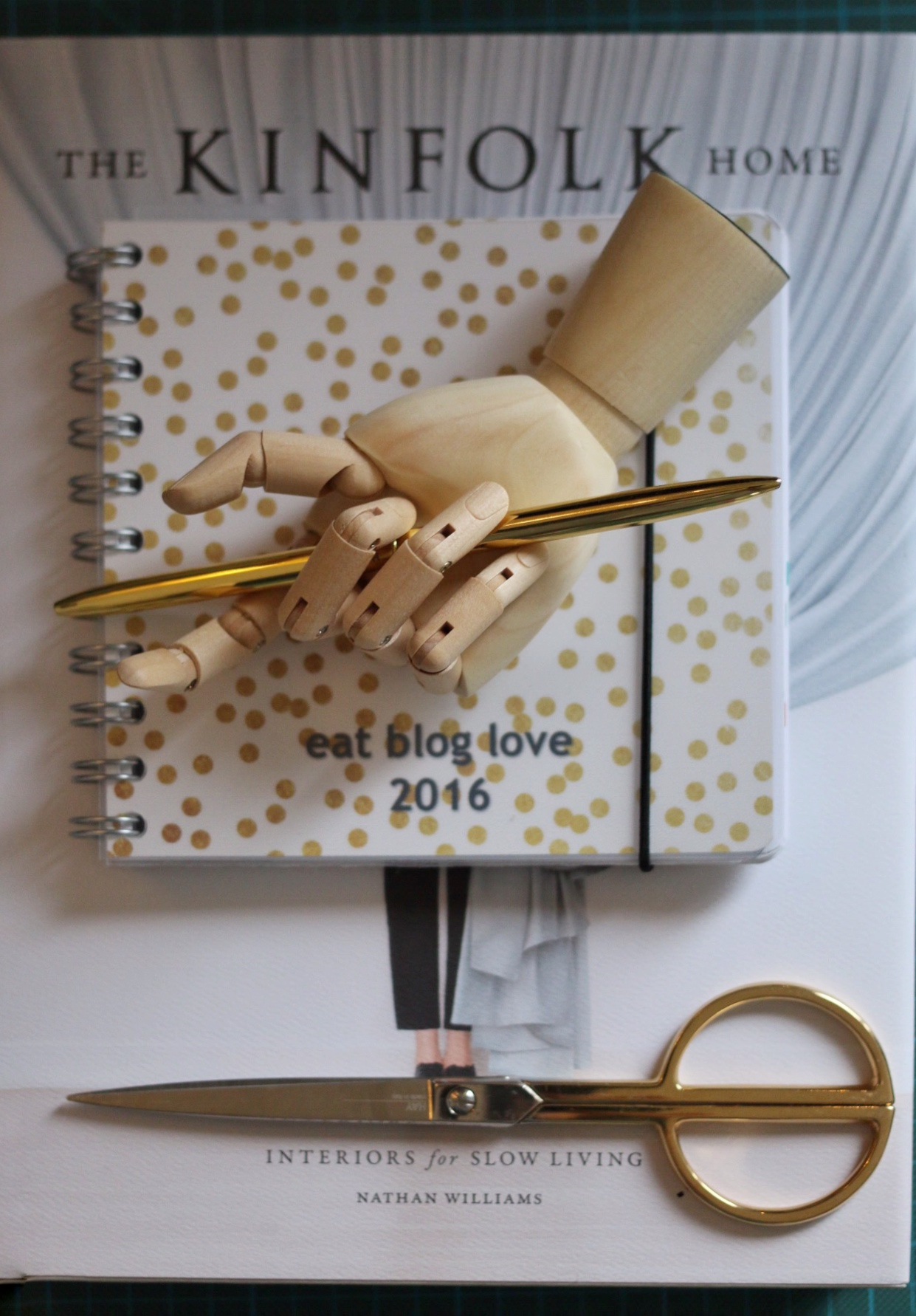 Lettering Workshop und Verlosung mit persoenlicherkalender.de7