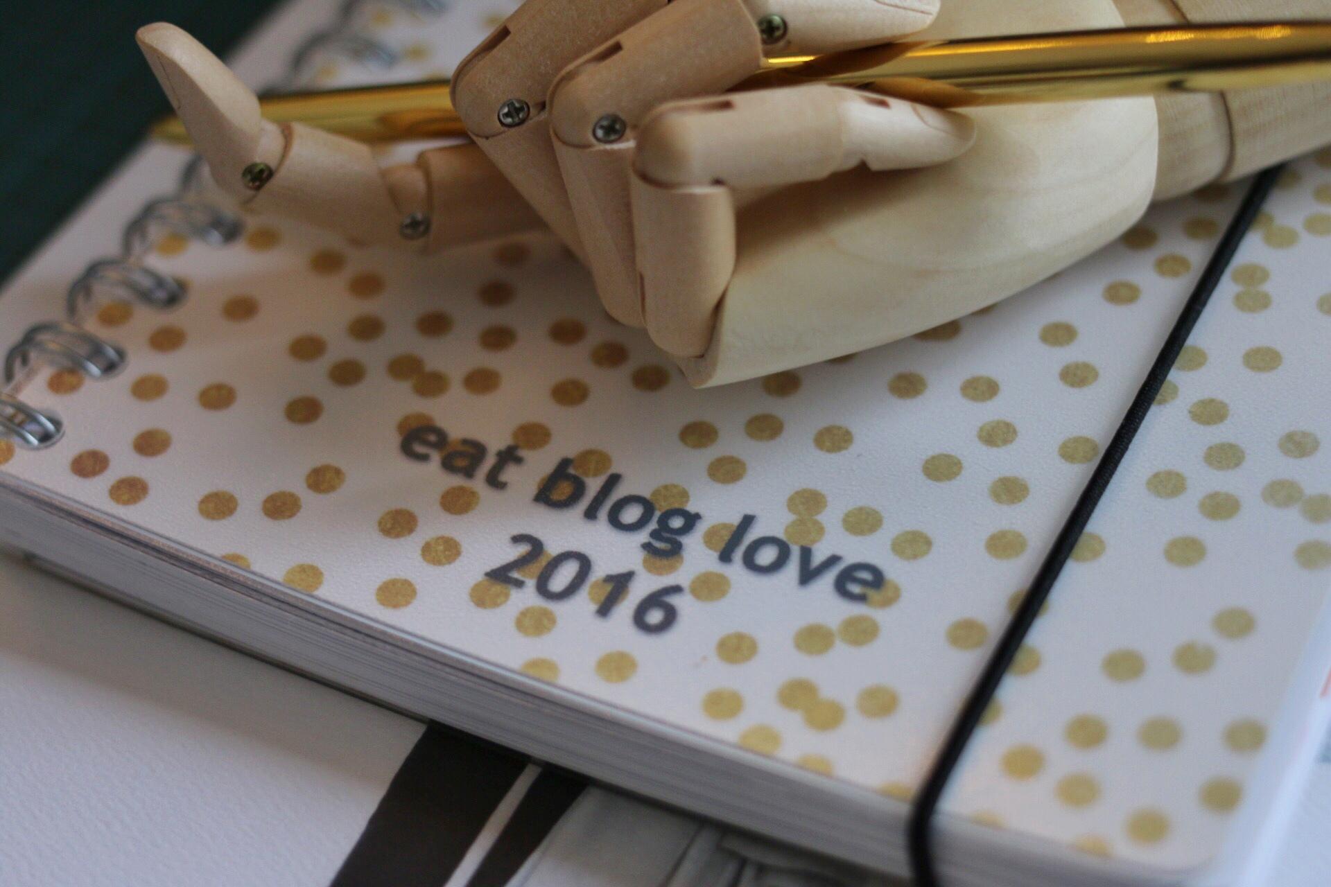 Lettering Workshop und Verlosung mit persoenlicherkalender.de8