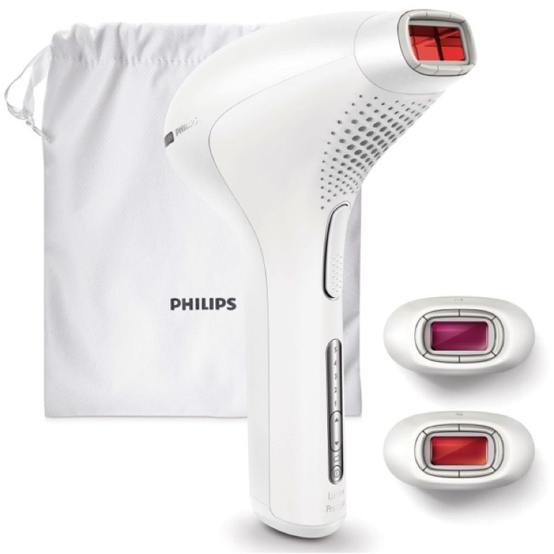 Verlosung zum 4. Advent - Spa Day mit Philips