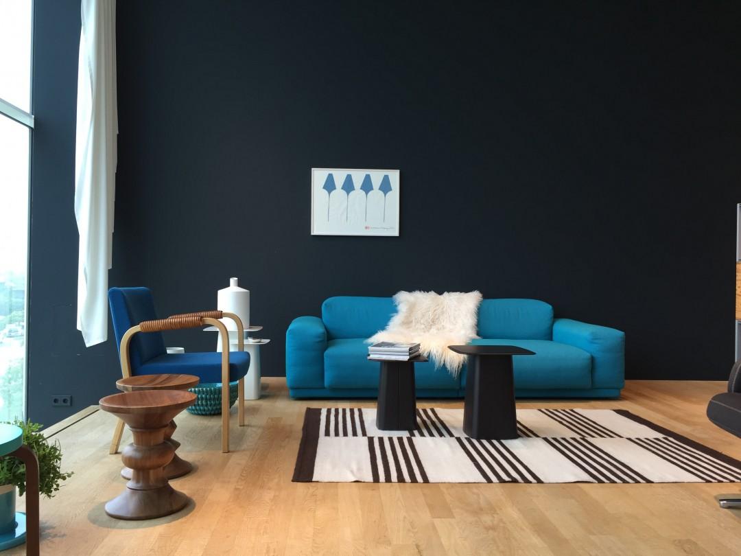 Couchpotatoes - welches Sofa zieht bald ein?