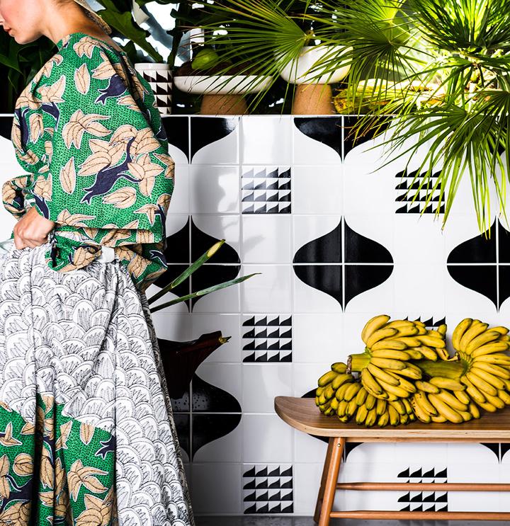 TILLFÄLLE - IKEA beginnt 2016 mit einem Flirt mit Brasilien