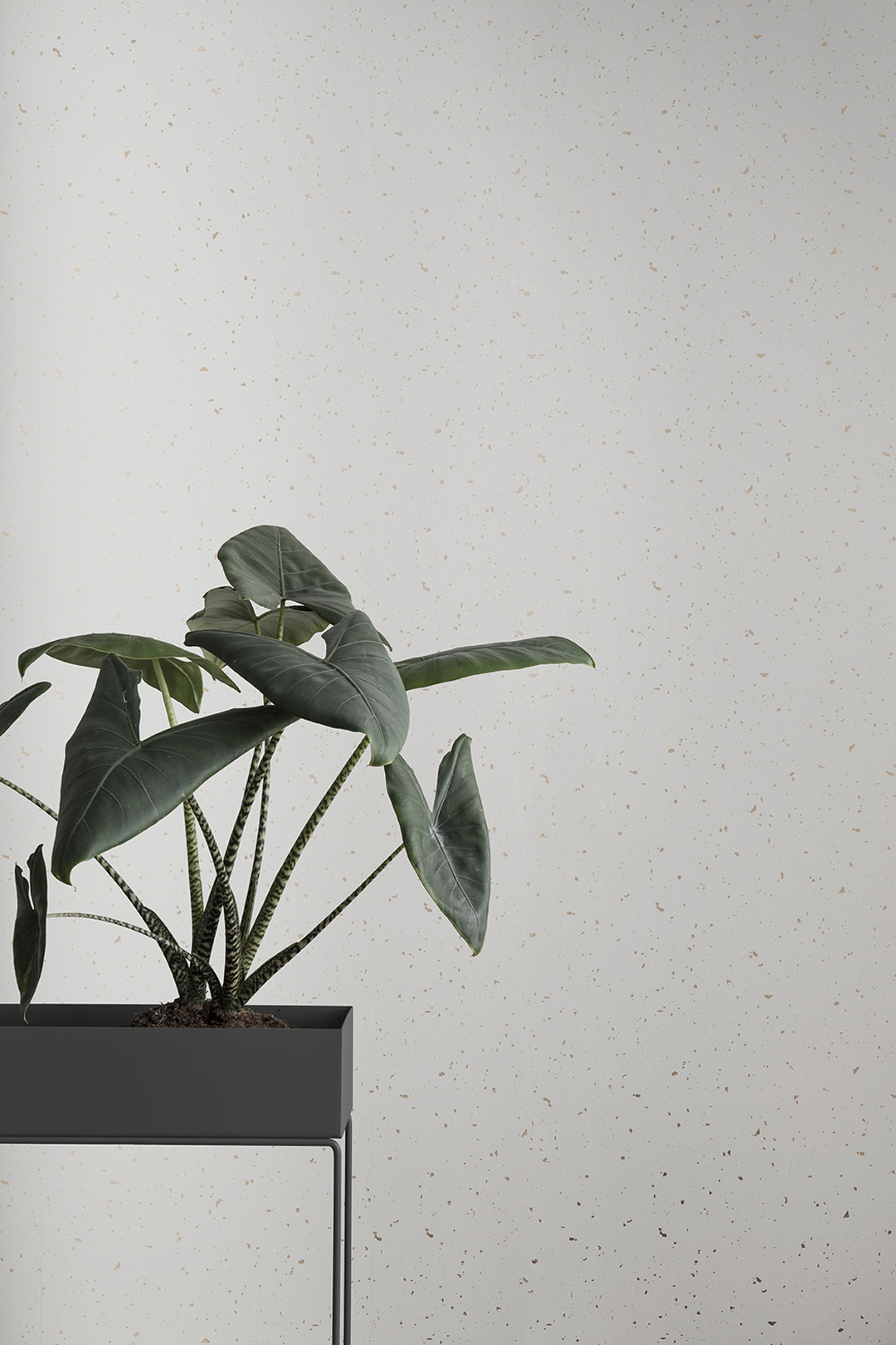 Spring News 2016: Ferm Living by eat blog love