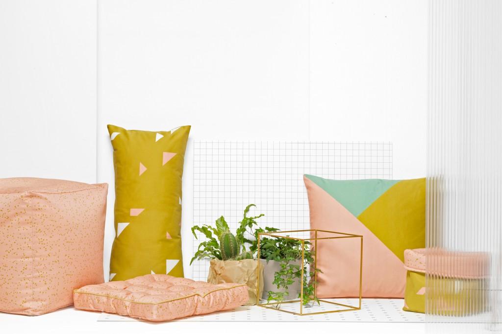 Im Interview mit Sandra von Meine Liebe by eat blog love
