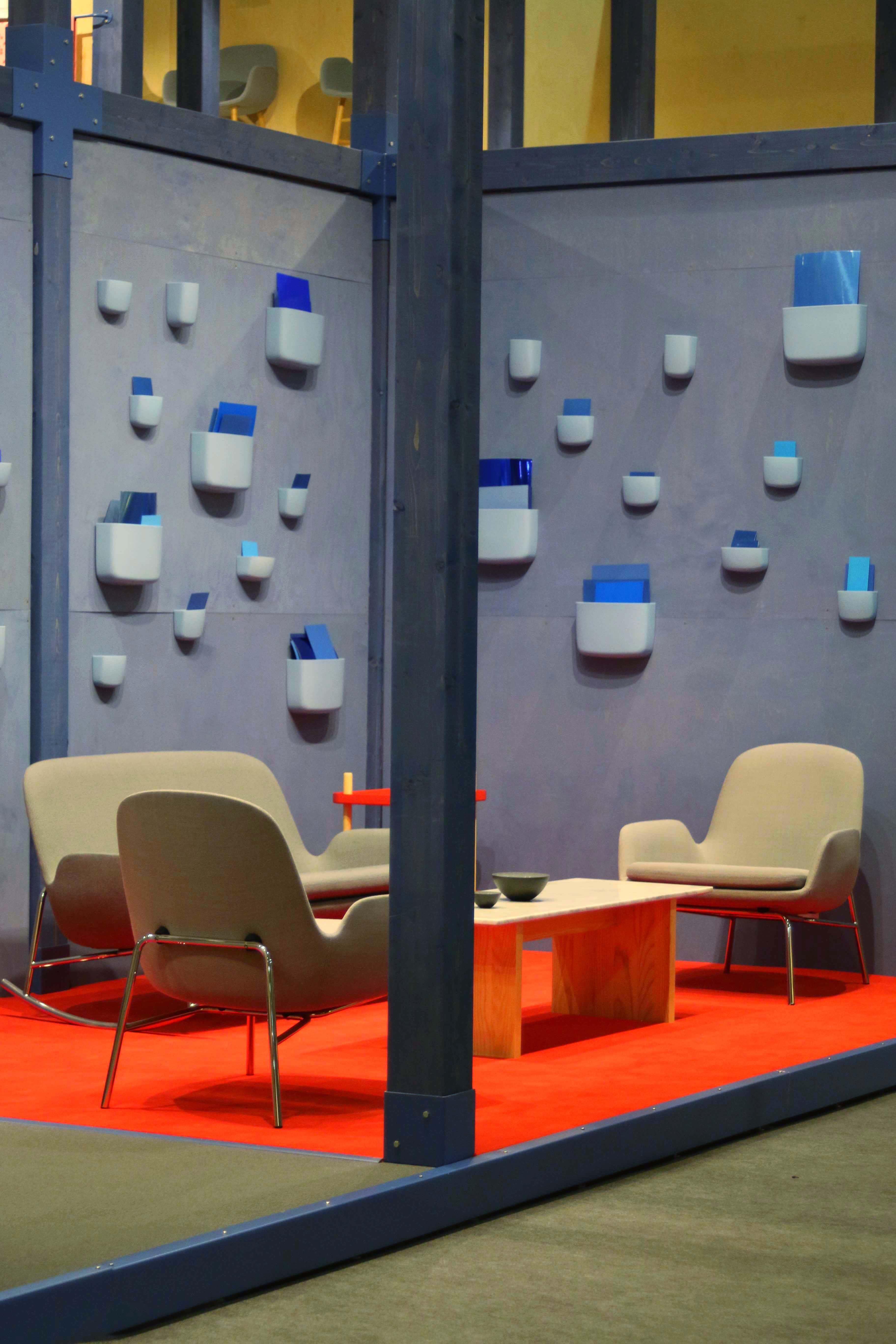 Impressionen von der Maison & Objet Paris 2016 von eat blog love