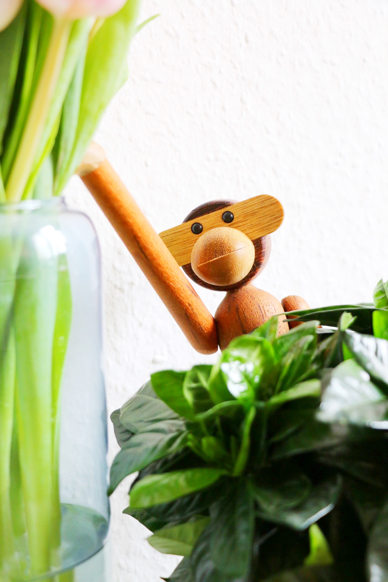 Rumble in the urban jungle von eat blog love