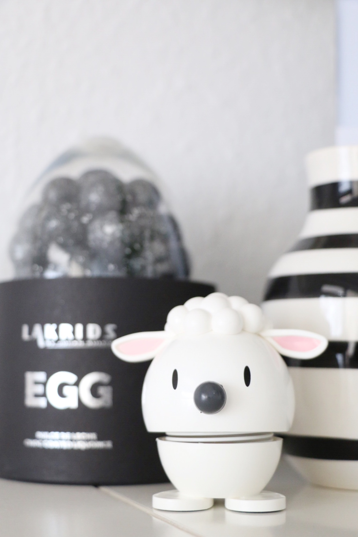 Erste Osterdeko by eat blog love-10