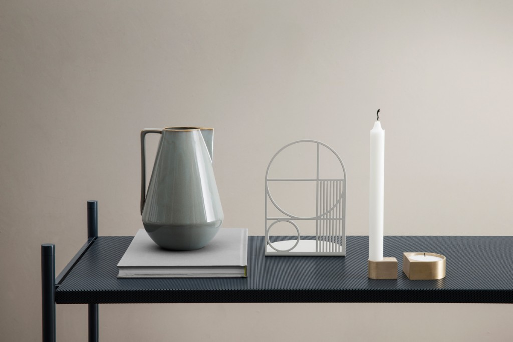 Spring News 2016 ferm Living by eat blog love