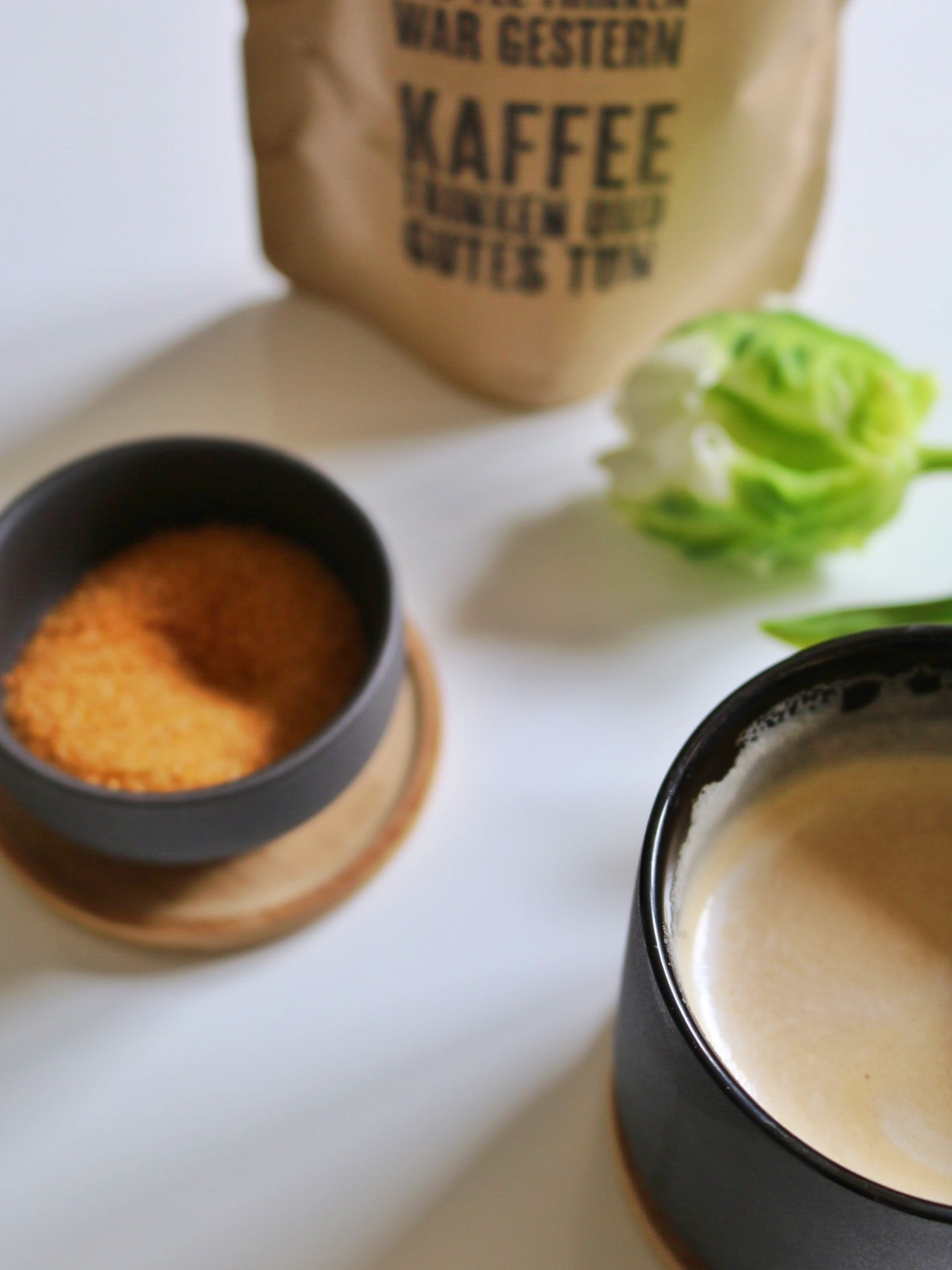I`ll take a Slow Brew by eat blog love_1