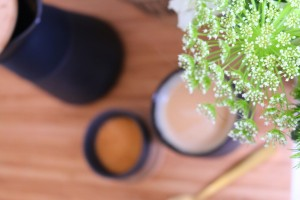 I`ll take a Slow Brew by eat blog love