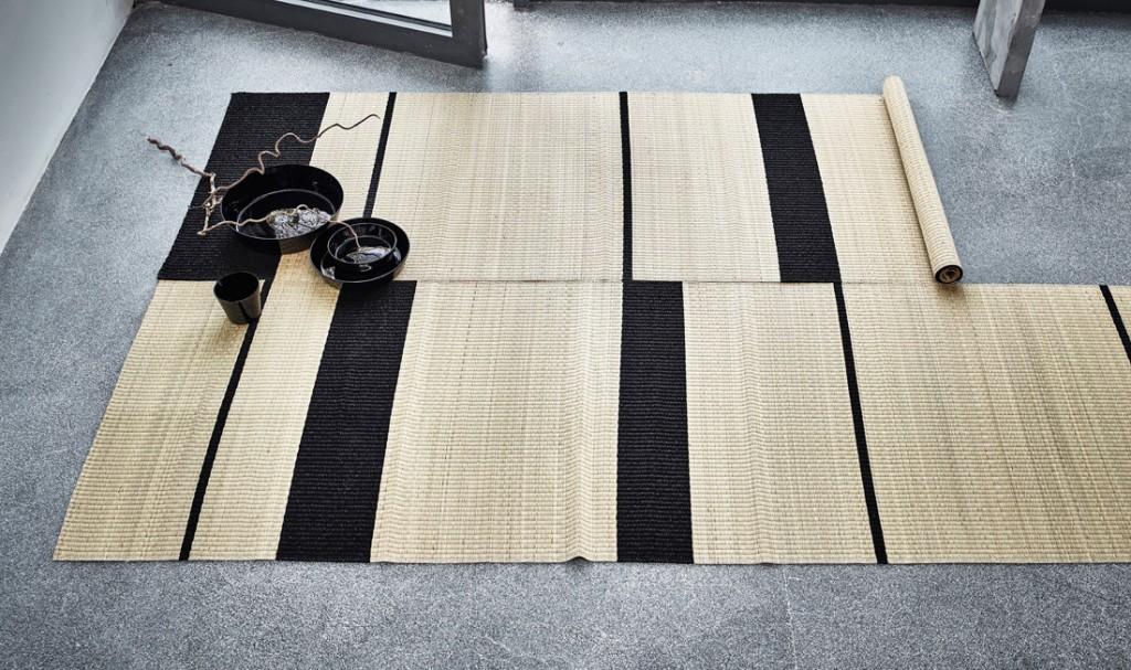 IKEA VIKTIGT - Skandinavisch trifft Asiatisch by eat blog love