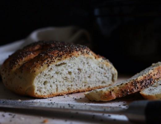 Chia-Walnuss-Brot by eat blog love_1