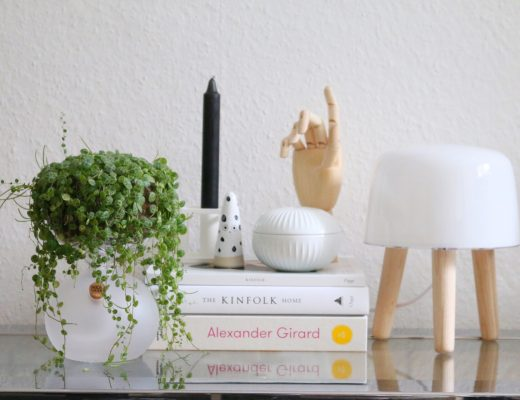Hallo neues Wohnzimmer by eat blog love_9