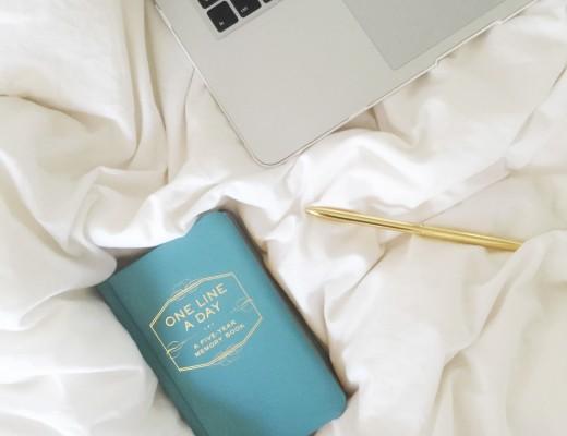 Manchmal ist es Zeit für eine kleine Pause by eat blog love_1