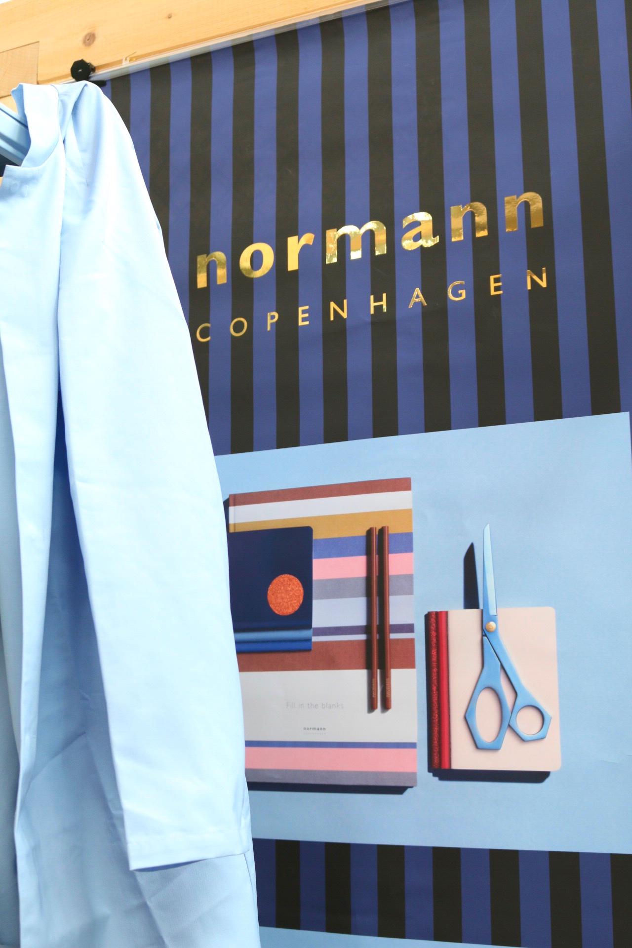 Normann Copenhagen Shop im Bikini Berlin by eat blog love_3