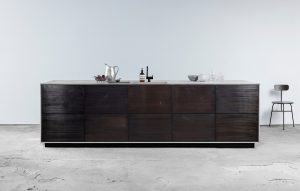IKEA Hacks - Die 5 besten IKEA Upgrades by eat blog love