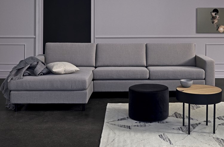 vier lange wochen ohne sofa eat blog love. Black Bedroom Furniture Sets. Home Design Ideas