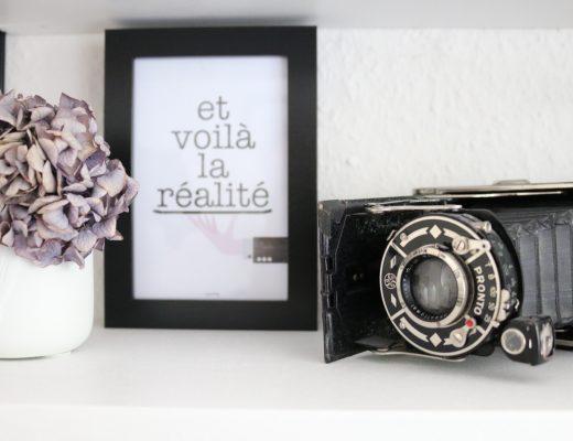 Flohmarktfunde #9 - Ebay Auktionen by eat blog love