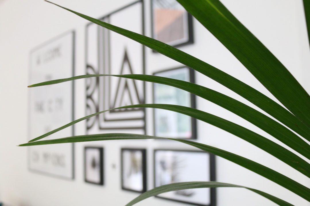 Hello Sunday - Tropische Prints by eat blog love_10